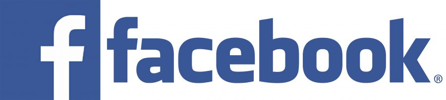 Vivéa sur Facebook